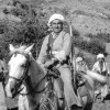 Yeniden Milli Mücadele Dergisi'nde Barzani Hareketi