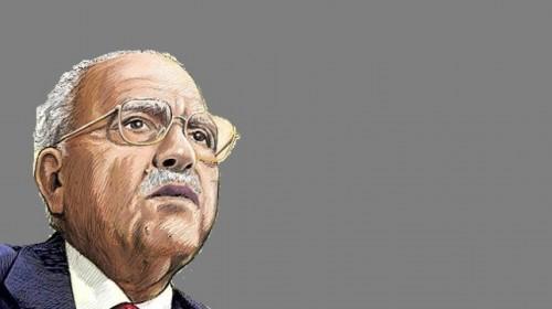 Sezai Karakoç'ta Devlet Fikri