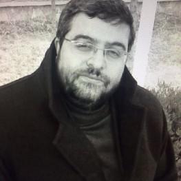 Mehmet Fatih Yoksul