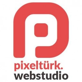 PixelTürk/Ahmet Bora