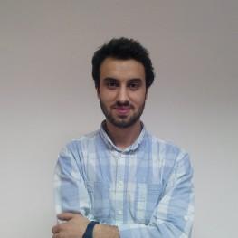 Ramazan Şahin